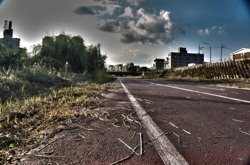 home-path2