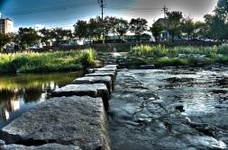 home-path7